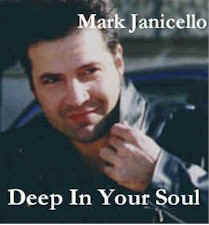 Mark Janicello sings 5 OCTAVES !!!!